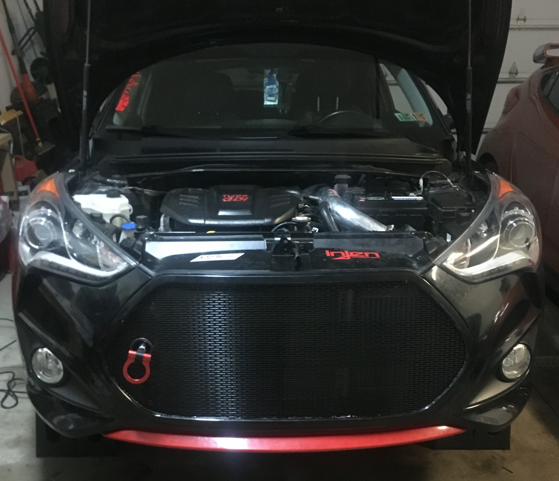 turbo cars veloster hyundai spec top tur r speed