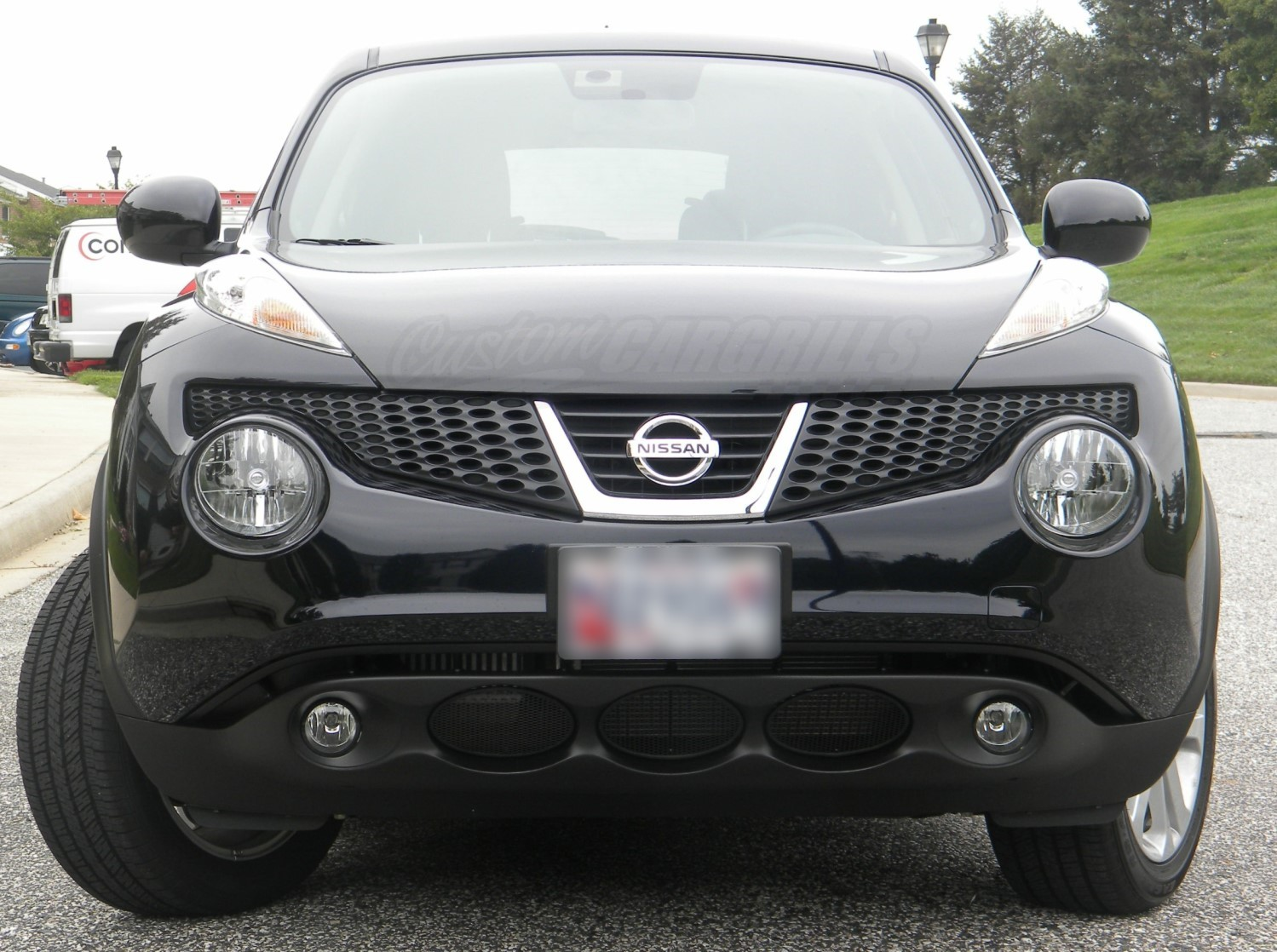driver price sl car nissan reviews juke specs photos and