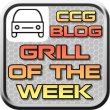 customcargrills Blog