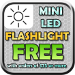 Free Flashlight