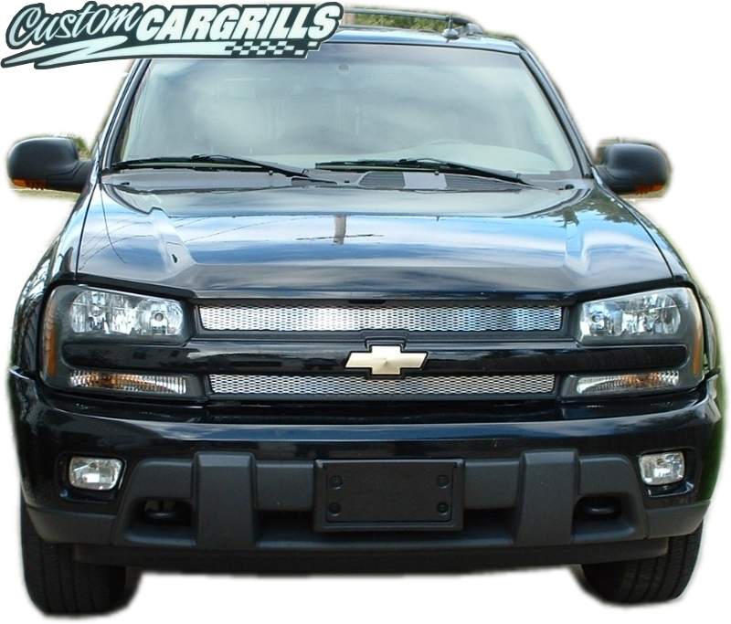 2015 Chevrolet Trailblazer Review | Specs, Price, Release Date and
