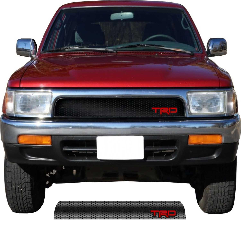 Kekurangan Toyota 95 Perbandingan Harga