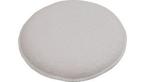 5in. Polish Applicator Pad