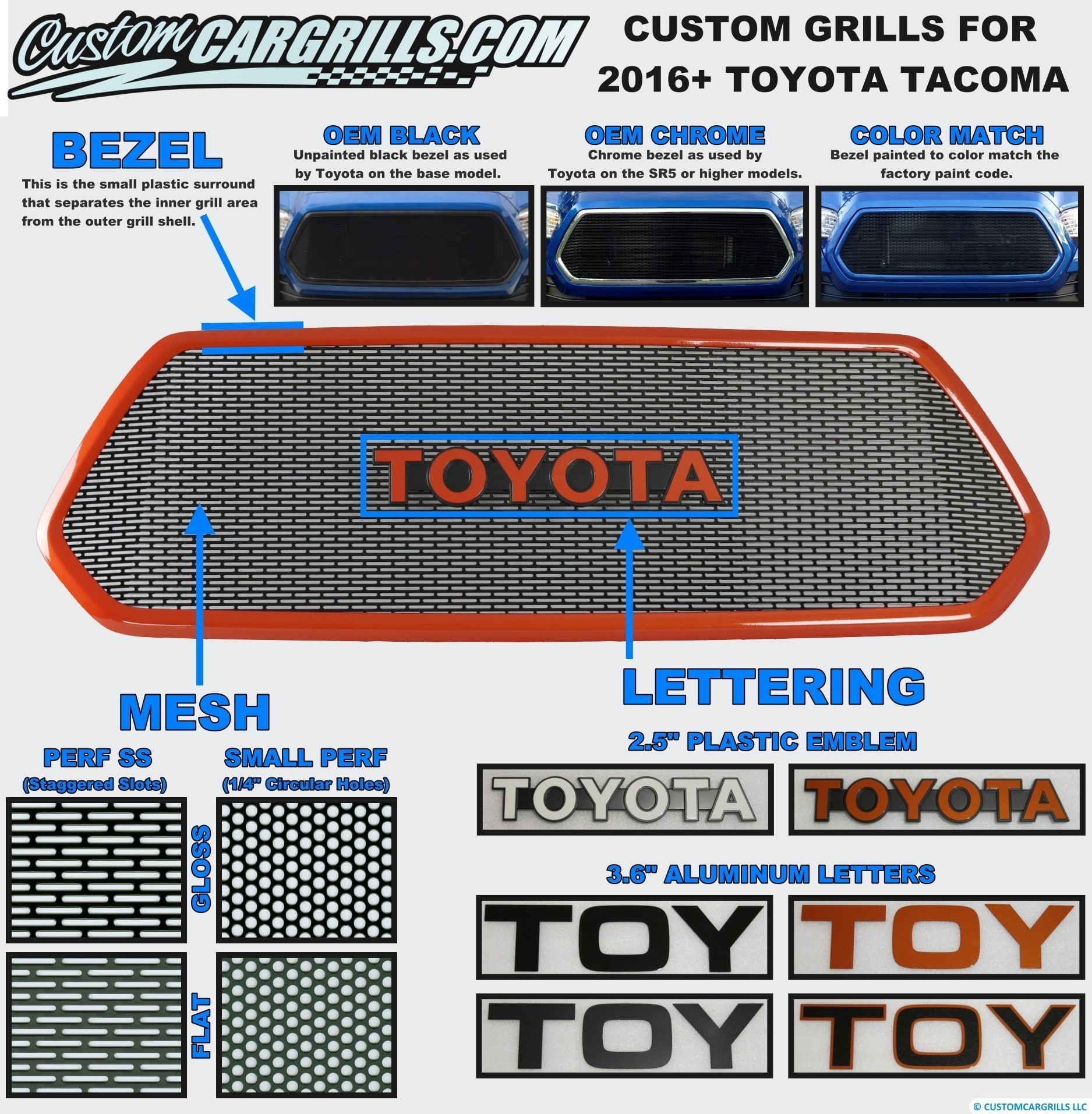 wiring diagram for 2001 toyota tacoma the wiring diagram toyota tacoma electrical wiring diagram nilza wiring diagram